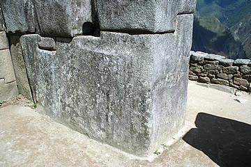 Peru Machu Picchu Aguas Calientes